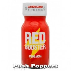 Red Booster 13 ml