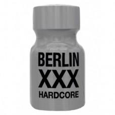 BERLIN XXX HARDCORE 10 ML
