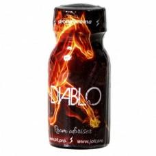 Diablo 13 ml