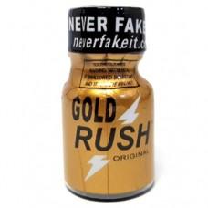 Gold Rush 10 ml