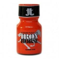 IRON HORSE 10 ml