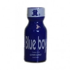 ПОППЕРС BLUE BOY 15 ML