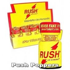 Rush 9 ml