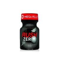 Попперс Rush Zero 9 ml