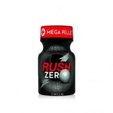 Rush Zero 9 ml