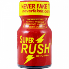 Super Rush 10 ml