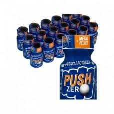 Push Zero 9 ml