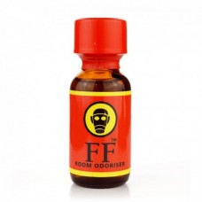FF ROOM ODORISER 25 ML