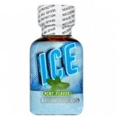 ICE MINT 24 ML