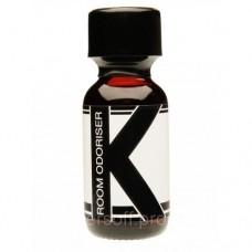 K AROMA 25 ML