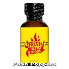RUSH ULTRA STRONG 24 ML